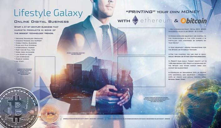 lifestyle-galaxy