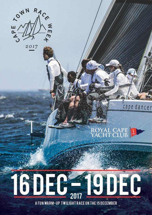 Race-Week-Poster