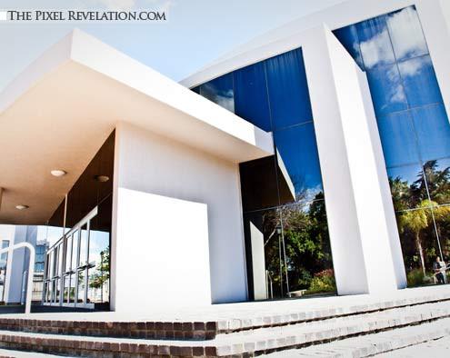 architecture photos
