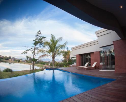 property marketing durbanville