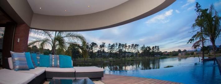 Property Marketing Durbanville Realtors